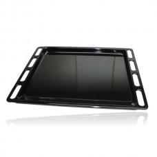Bakplaat voor Ariston ovens 445x365mm