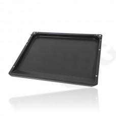 Bakplaat voor AEG ovens Easy Clean - 420x360mm