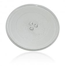 Draaiplateau voor Daewoo magnetrons - 255mm