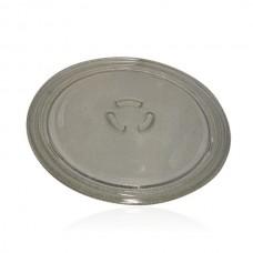 Draaiplateau voor Whirlpool en Bauknecht magnetrons - 280mm