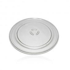 Draaiplateau voor Whirlpool en Bauknecht magnetrons - 360mm