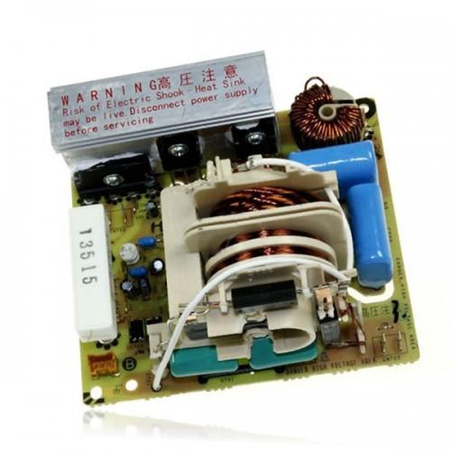 https://www.onderdeeltotaal.nl/image/cache/catalog/Product-Afbeeldingen/Oven-Magnetrononderdelen/Magnetron-buis/746923-500x500.jpg