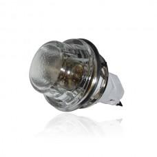 Lampje voor Ariston ovens compleet - 25watt
