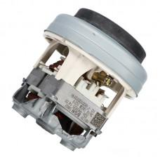 12005800 Motor Bosch Siemens stofzuiger
