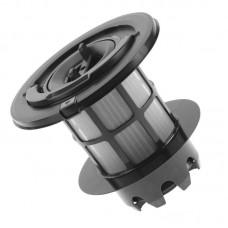 00656674 Filter voor Bosch Siemens stofzuiger