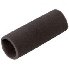 00754175 Schuimfilter voor Bosch Siemens stofzuiger