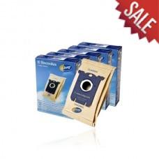 S-Bag Classic stofzakken E200B 5x5 voordeelpak