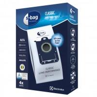 Aeg Electrolux S-Bag  Clasic  Long performance  E201S  stofzuigerzakken
