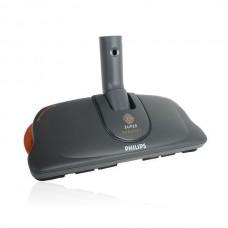 Zuigmond voor Philips stofzuigers - Twist & Clean