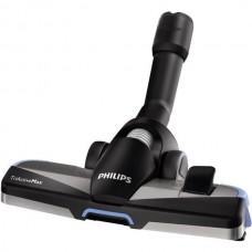 432200425732  Philips Combi-zuigmond TriActive Max