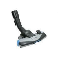 432200426091 Philips Combi-zuigmond TriActive 35mm