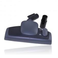 Zuigmond voor AEG stofzuigers Vario 600 - 32mm + 35mm