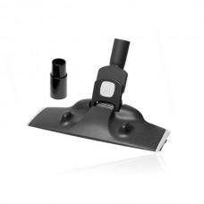 Zuigmond universeel voor stofzuigers  - SpeedyClean 32 -35mm