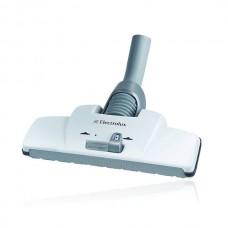 Zuigmond voor Electrolux stofzuigers - DustMagnet 32 - 35mm
