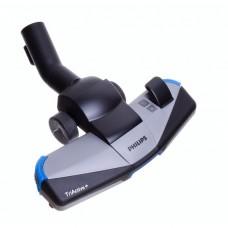 Philips FC8075 Combi-zuigmond TriActive
