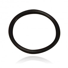O-ring van tap unit op vat voor Philips Perfect Draft apparaten - 15mm
