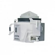 00631200 Afvoerpomp Bosch Siemens vaatwasser