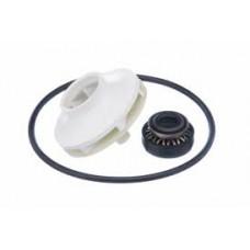00183638 Reparatieset pomphuis Bosch Siemens vaatwasser