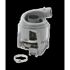 00755078 hittepomp Bosch Siemens vaatwasser