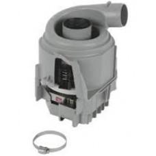 12019637 hittepomp voor Bosch Siemens vaatwassers