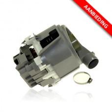 00651956 Hittepomp voor Bosch en Siemens vaatwasser