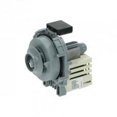 C00303737 Circulatie  Pomp Ariston Indesit Hotpoint Vaatwasser