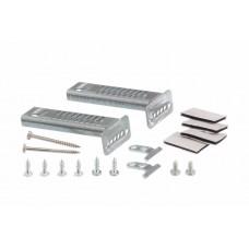 00422858 Inbouwset voor Bosch Siemens vaatwasser