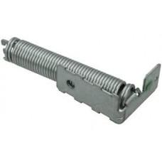 00165736  veer Bosch Siemens Neff vaatwasser
