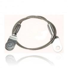 Kabel van deurveermechanisme voor Miele vaatwassers