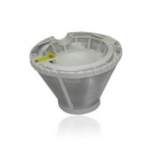 Filter voor Miele vaatwassers - fijn filter