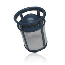 Filter voor Whirlpool en Bauknecht vaatwassers