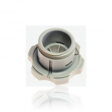 Moer van bovenste sproeiarm voor Miele vaatwassers - 21mm