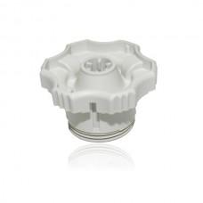 Moer van bovenste sproeiarm voor Miele vaatwassers - 26mm