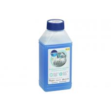 484000008844 Wpro PowerPro ontvetter en ontkalker  LIQ001 voor uw vaatwasser