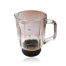 FS-1000039936 Mengkom voor WMF blender Coup kitchen minis