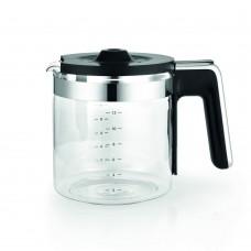FS-1000039791 Glaskan voor WMF koffiezetter Lineo en Lineo Shine