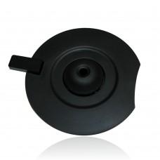 Deksel van thermoskan voor WMF koffiezetter Lineo Thermo