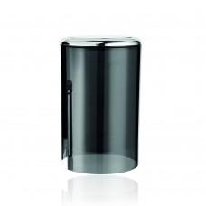 FS-1000039826 Waterreservoir voor WMF koffiezetter Lineo en Lineo Shine met glaskan