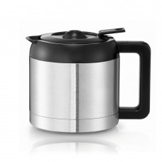 FS-1000039926 Thermoskan voor WMF koffiezetter Stelio Aroma Thermo