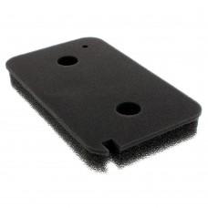 Filter Van condensor  warmtepompdroger alternatief voor Miele 9499230