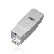 8996470842023 Deurrelais voor AEG wasdroger - deurslot