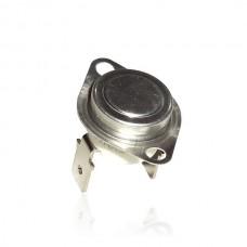 Thermostaat voor Miele wasdrogers - 160 graden - op element