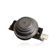 Thermostaat voor Miele wasdrogers - 163 graden op element