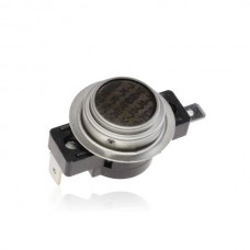 Thermostaat voor Miele wasdrogers - 140 graden op element