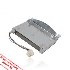 Verwarmingselement voor AEG wasdrogers - 2500 watt