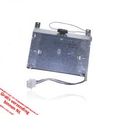 Verwarmingselement voor AEG wasdrogers - 2750 watt