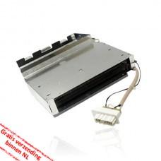 Verwarmingselement voor Bosch en Siemens wasdrogers - 2300 watt