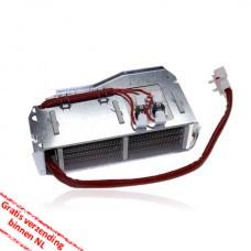 Verwarmingselement voor AEG wasdrogers - 1000+1400 watt