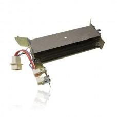 Verwarmingselement voor Beko wasdrogers - 2000 watt