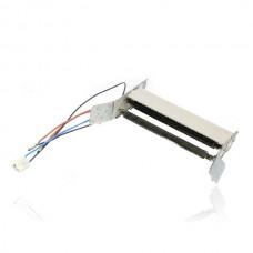 Verwarmingselement voor Indesit wasdrogers - 2200 watt